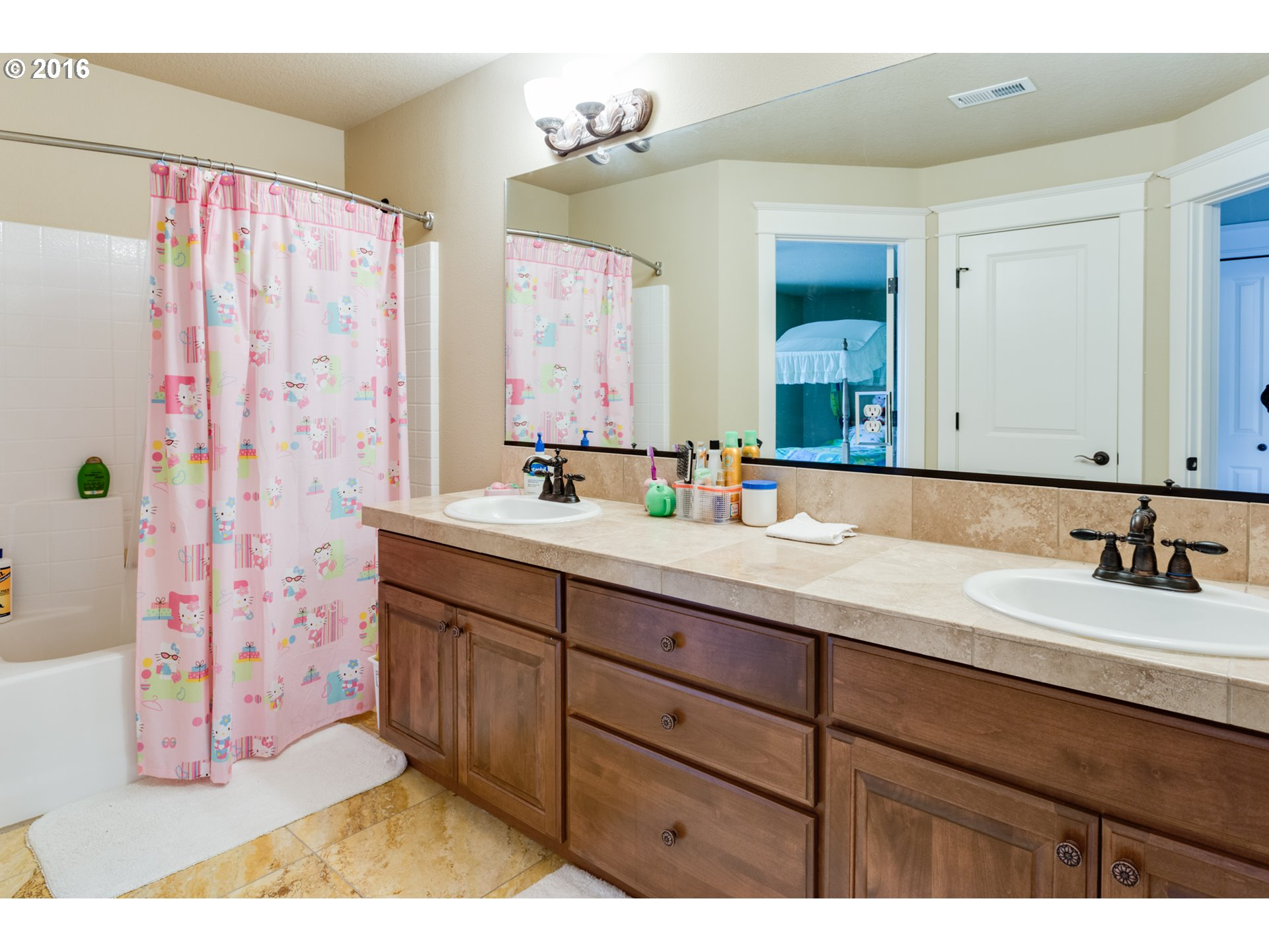 BATHROOM MATT MORRIS 360-773-7333