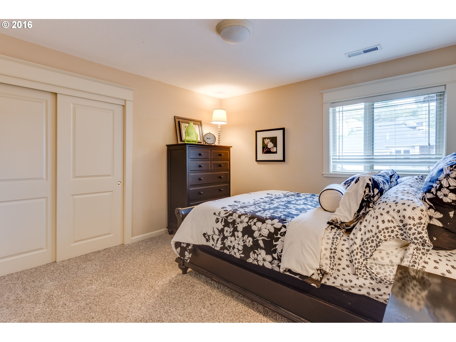 BEDROOM MATT MORRIS 360-773-7333