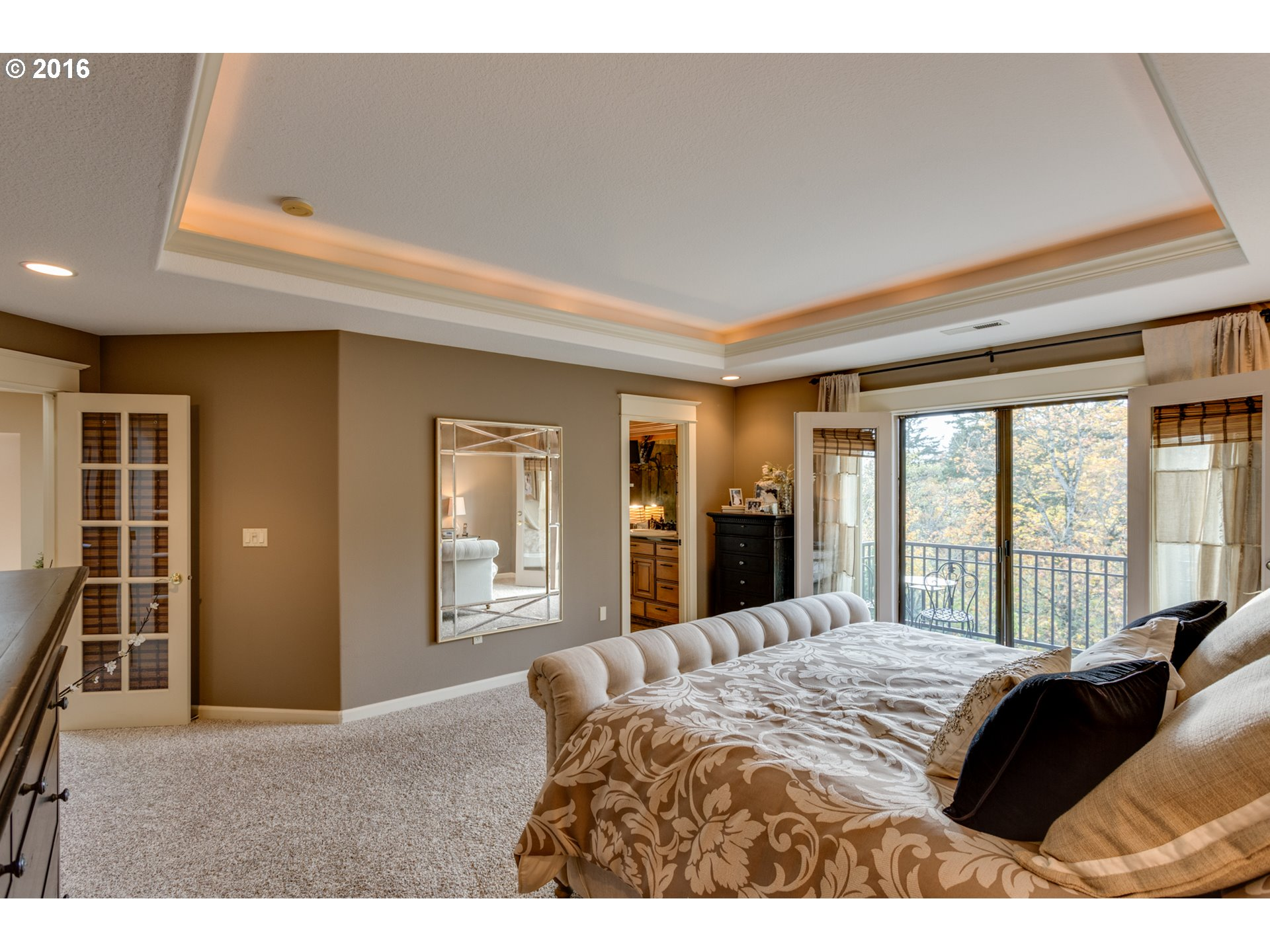 MASTER BEDROOM MATT MORRIS 360-773-7333