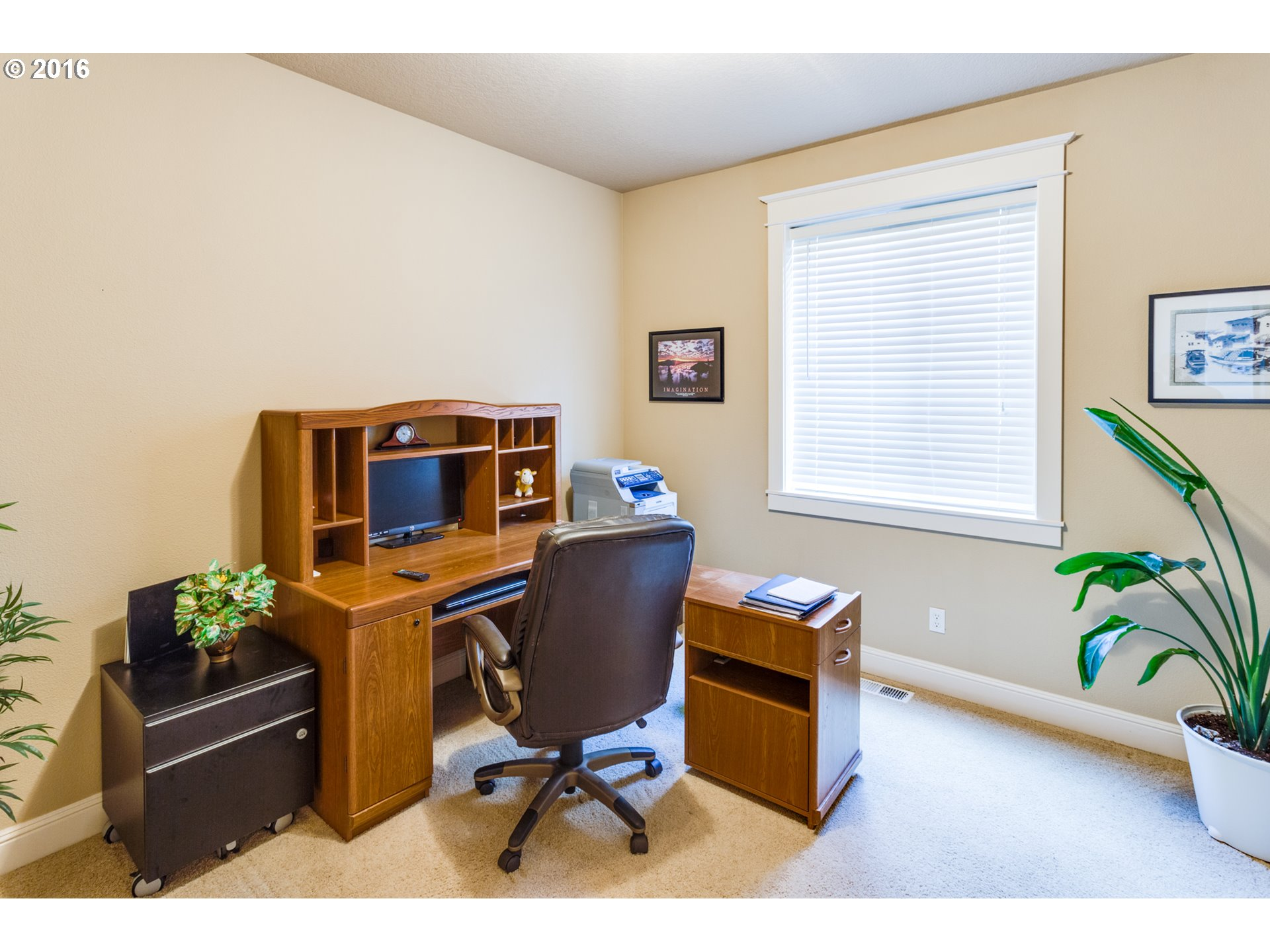 OFFICE MATT MORRIS 360-773-7333