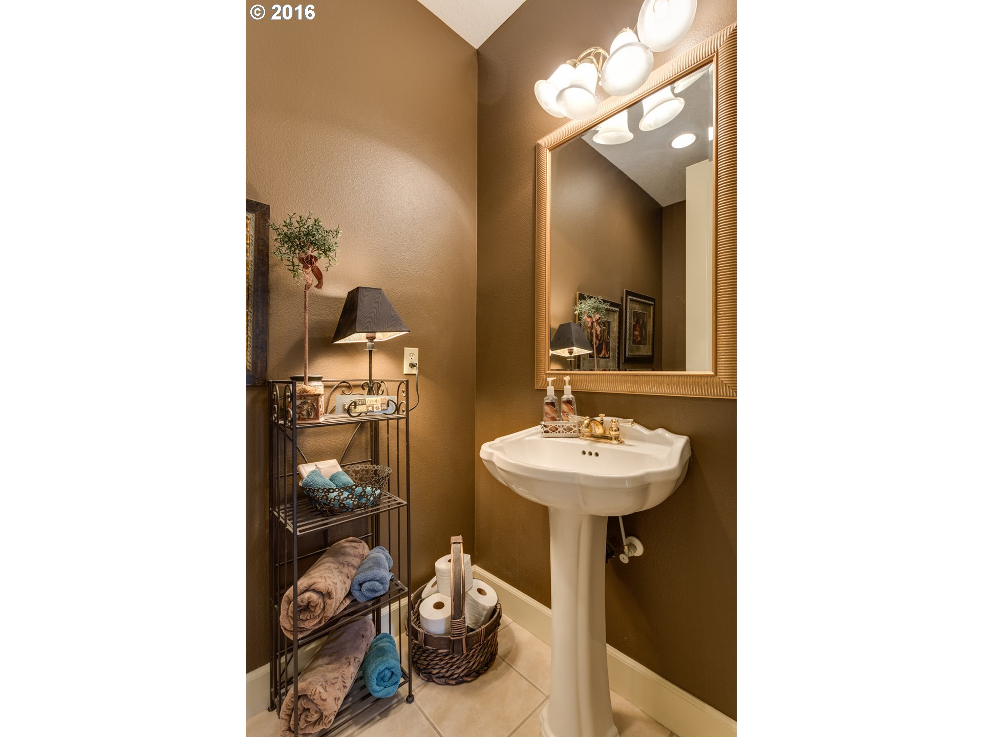 POWDER BATH MATT MORRIS 360-773-7333